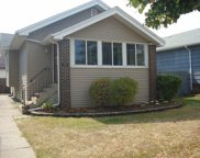920 119th Street, Whiting image