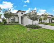 3009 Gin Berry Way, West Palm Beach image