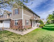 2538 49th Street E Unit #[u'10601'], Inver Grove Heights image