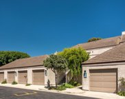790 ISLAND VIEW Circle, Port Hueneme image