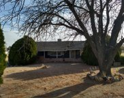 1087 El Valle Drive, Chino Valley image