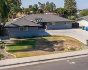 10017 Palm, Bakersfield image