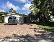 1681 S Flossmoor RD, Fort Myers image