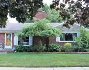 22412 Red Maple Lane, Saint Clair Shores image
