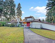9327 NE 175th St, Bothell image
