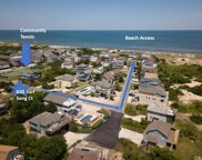 630 Surf Song Court, Corolla image