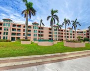 140 SE 5th Avenue Unit #Ph38, Boca Raton image