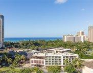 2139 Kuhio Avenue Unit 1412, Honolulu image