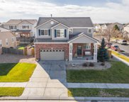 15564 East 99th Avenue, Commerce City image