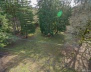 3 Lot Island Aire Dr, Woodland image