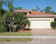 11152 Sparkleberry Dr, Fort Myers image