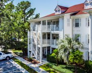 100 Turtle Cay Drive Unit #10, Wilmington image