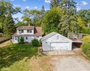 5S578 Tuthill Road, Naperville image