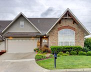 2204 Mccampbell Wells Way Unit 60, Knoxville image