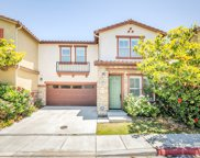 9922     Stonehaven Place, Cypress image