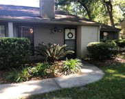 96 Mathews Drive Unit #216D, Hilton Head Island image