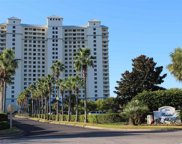 375B Beach Club Trail Unit B1408, Gulf Shores image