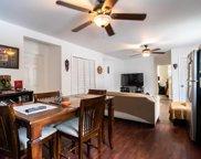 1322 Olivia Street Unit 2, Key West image