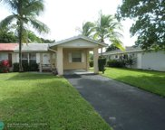 3809 NW 84th Ave, Coral Springs image