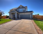 798 Canyon Lane, Lochbuie image