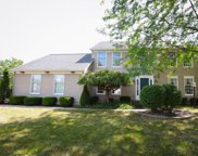 6423 Rossmore Lane, Canal Winchester image
