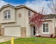 1749  BLUE BEAVER Way, Roseville image