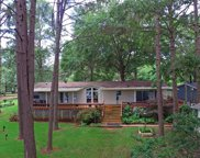 15835 Cedar Bay Dr, Other image