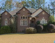 919 Hickory Valley Rd, Trussville image