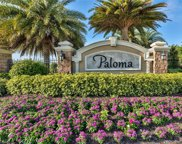 11078 St Roman Way E, Bonita Springs image