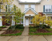 15232  Coventry Court Lane, Charlotte image