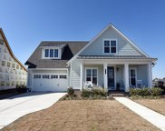 3614 Shell Quarry Drive, Wilmington image