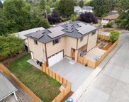 9759 57th Ave S, Seattle image