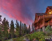 2412 Cornice, South Lake Tahoe image
