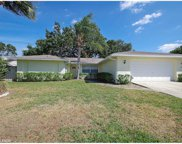 515 Hickorywood Avenue, Altamonte Springs image