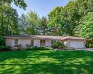 17650 Briarcliff Court, South Bend image