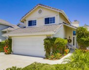14881 Gable Ridge Rd, Rancho Bernardo/Sabre Springs/Carmel Mt Ranch image
