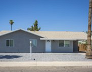 6542 W Granada Road, Phoenix image