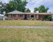 2600 Woodsdale Ave, Louisville image