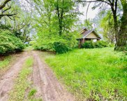 2204 N Lucille Dr, Hutchinson image