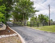 1010 Union Wine Rd, New Braunfels image