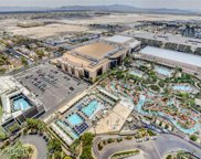 145 E Harmon Avenue Unit 3220, Las Vegas image
