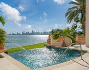 5112 Fisher Island Dr Unit #5112, Miami Beach image
