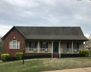 245 Bill Smith Rd, Trussville image