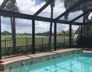 10485 Terra Lago Drive, West Palm Beach image