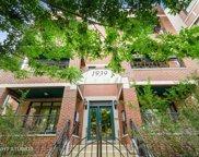1939 N Damen Avenue Unit #3N, Chicago image