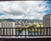 2240 Kuhio Avenue Unit 3301, Honolulu image