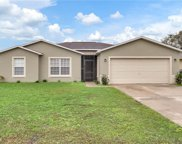 453 Eagle Drive, Poinciana image