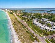 736 Bayport Way, Longboat Key image