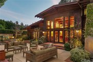 335   W Bellevue Drive, Pasadena image