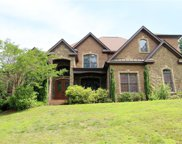7650 Henson Forest Drive, Summerfield image